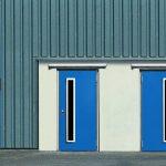 Viacucelove ocelove dvere