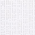 Screenové clony - materiál Soltis 2044