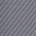 Látka pre screenové clony - Satiné 0101