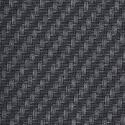 Screenové clony - látka Satiné 3030