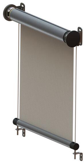 Isotra Screen Lite - cenovo najdostupnejšia