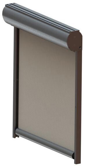 Isotra Screen WG - screenová clona